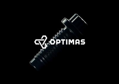 OPTIMAS