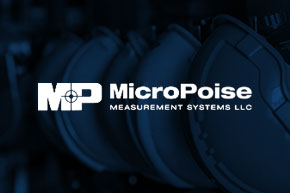 MICRO-POISE MEASUREMENT SYSTEMS
