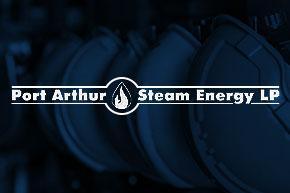 PORT ARTHUR STEAM ENERGY