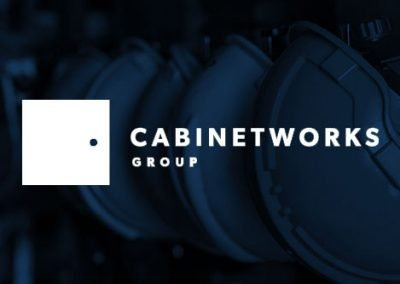 CABINETWORKS GROUP